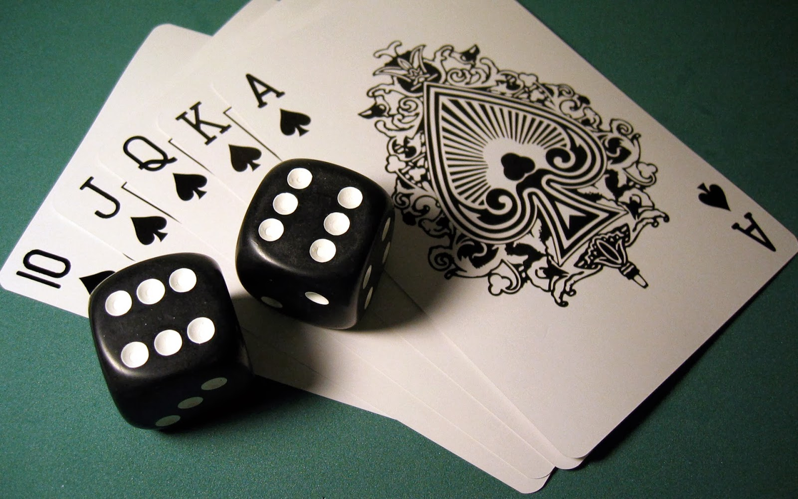 Why Gamble Without Tax Help When Filing Taxes?