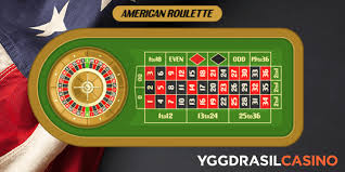 Live Online Roulette - What is it and Just How Can You Revenue?
