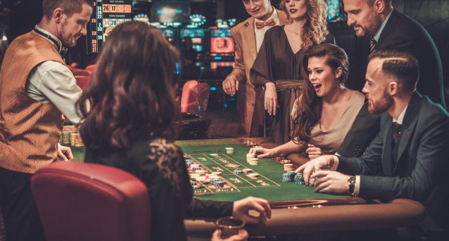 Identify The Best Online Gambling Sites