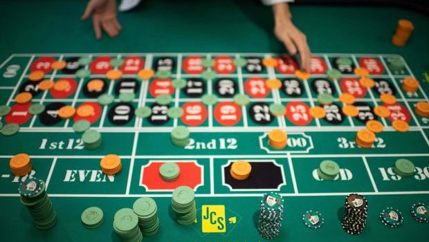 Slot Game Most Popular Online Gambling