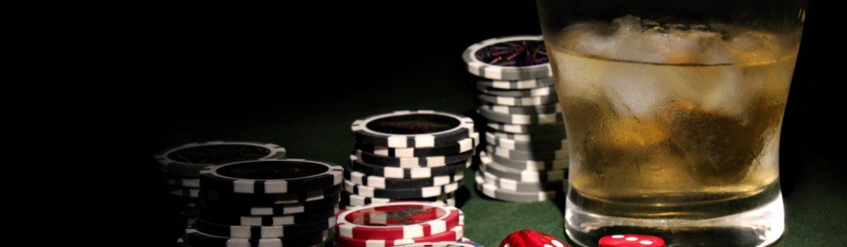 Poker: Video Poker 101