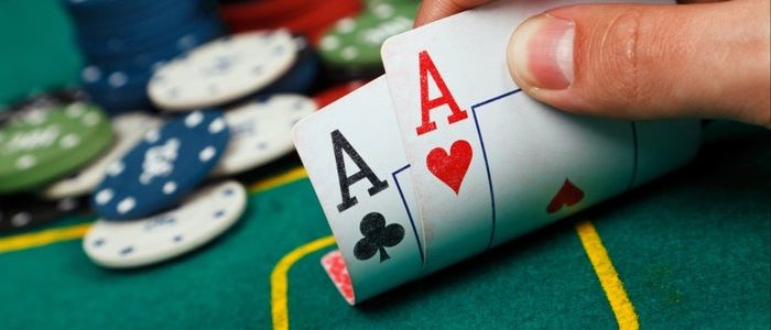US Sports Betting Online - Top Legal US Online Sports Betting Sites