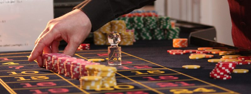 Free Video Poker Video Games - Play Free Casino Video Games @ Grizzly