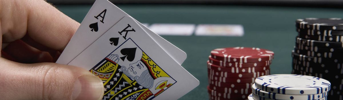 News, Reviews, Casino Sites Along With Games