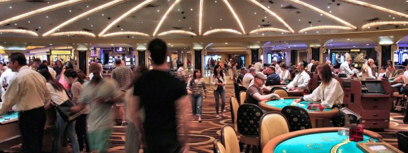 The E Wallet A Simple Method For Online Gambling Payment Strategy - Online Gambling