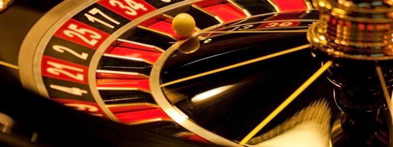 USA Casinos - Live Dealer Casino Sites For US Players!