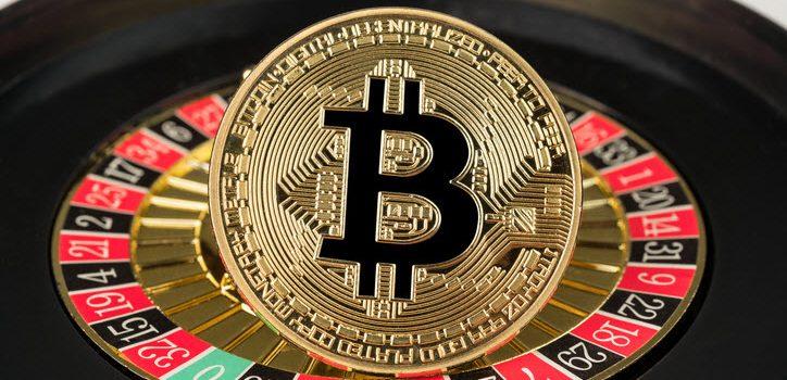 Bovada Bonus Code - No Deposit Promo For Sports, Poker, And Casino