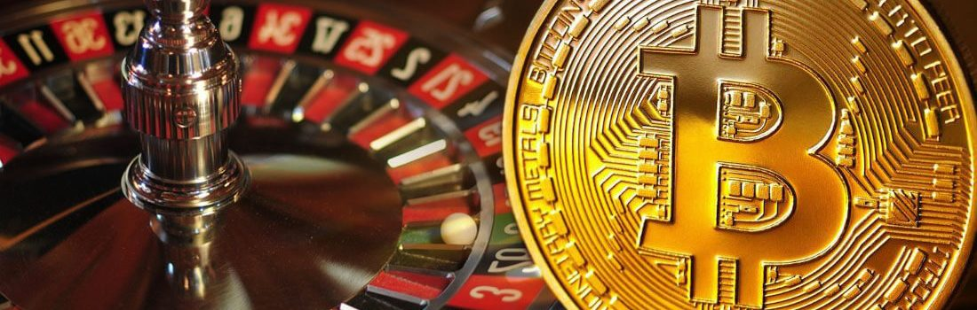 How To Quit Roulette And Beat Gambling Addiction - Professional Roulette