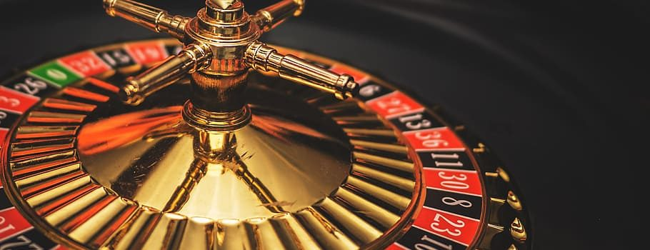 Trusted Real Money Online Gambling