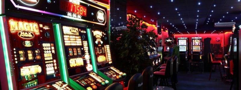 Why Should Players Select Real Money Online Casino?