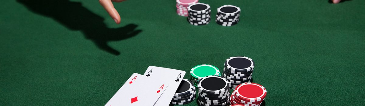 Legal And Corruption Issues In Sports Gambling