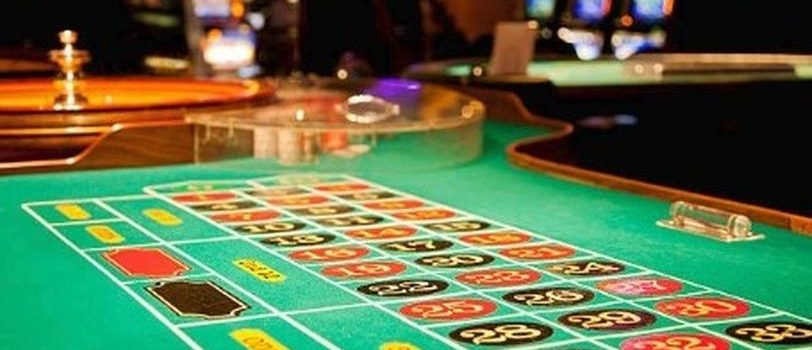 Free Games Online Casino Sites!