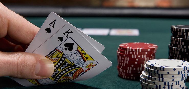 The Way To Win When Betting Online