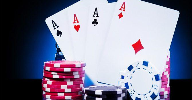 Play Online Slots & Make Huge Money Online Gaming