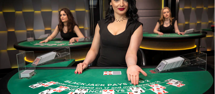 Tips To Choose the Right Online Casino Site
