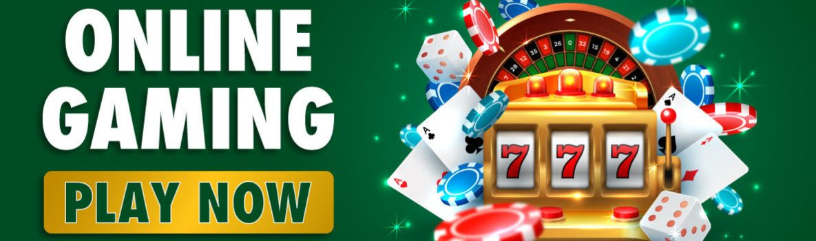 NJ Online Casinos: Find The Best Online Casinos At NJCasino.com!