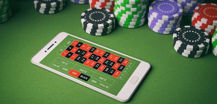 Pro Poker Profile: Joe Cada