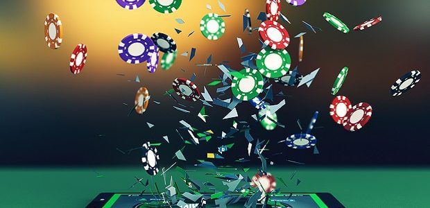 Experience The Actual Enjoyable Of Betting Via Online Casino