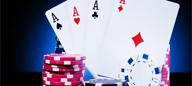 BetOnline Casino Poker - BetOnline Down Payment Bonus Offer