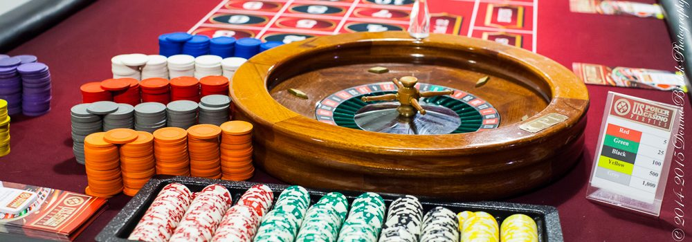 Perfect Online Casino Game Bingo Spinning Outside Fun From Threats - Betting