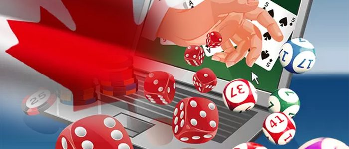 Why do people prefer online casino games?