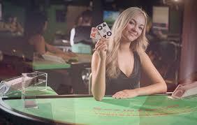 Betting Gurus Online Casinos Overview