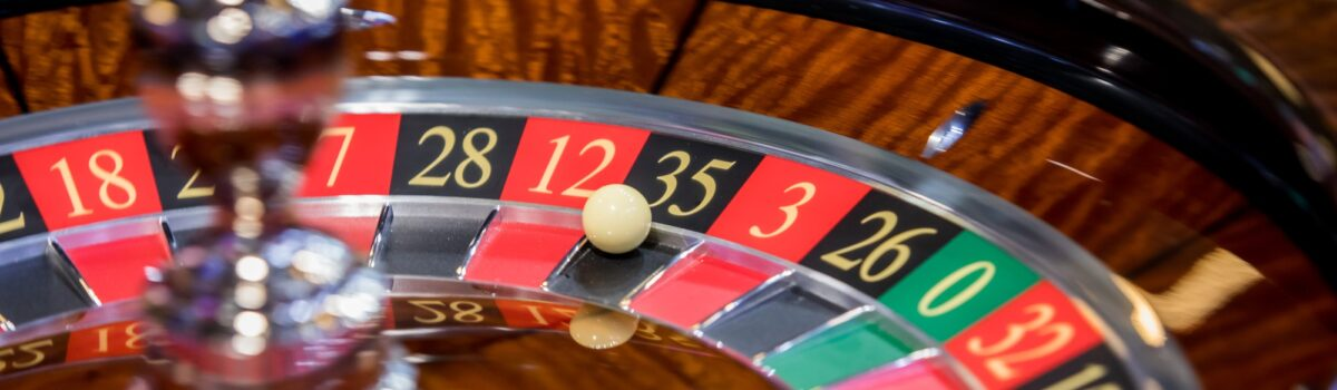 Most Effective Solutions in the Baccarat Option Now