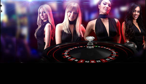 Know the effective tricks to win your game without losing your money