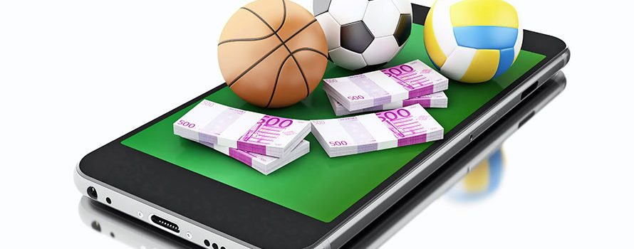 Issues You've Got In Widespread With Gambling