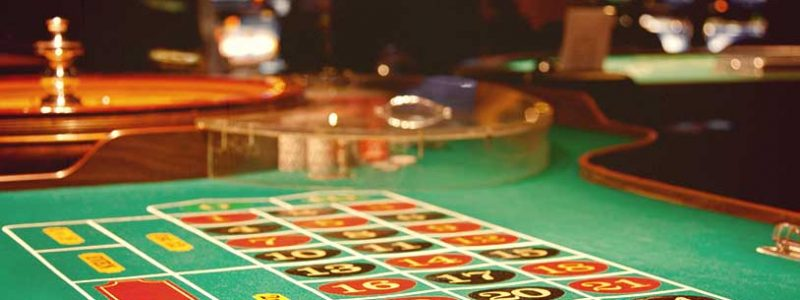 Are you finding the difference between Gclub casino website and others?
