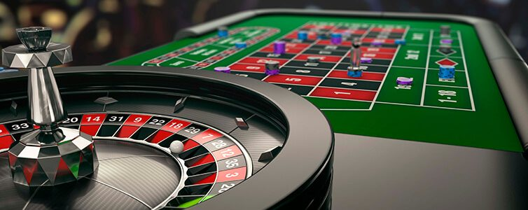 How you can Take The Headache Out Of Online Slot