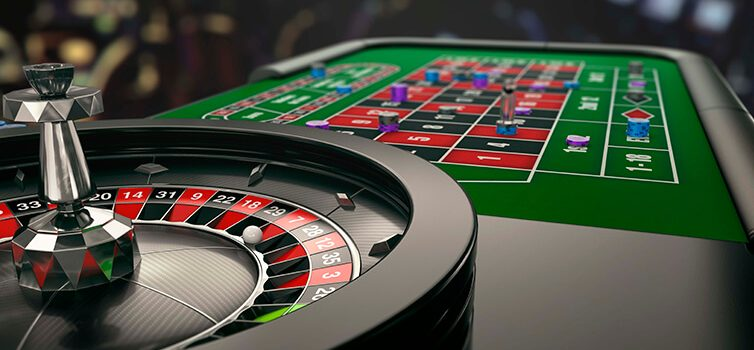 Quick and straightforward Fix In your Gambling