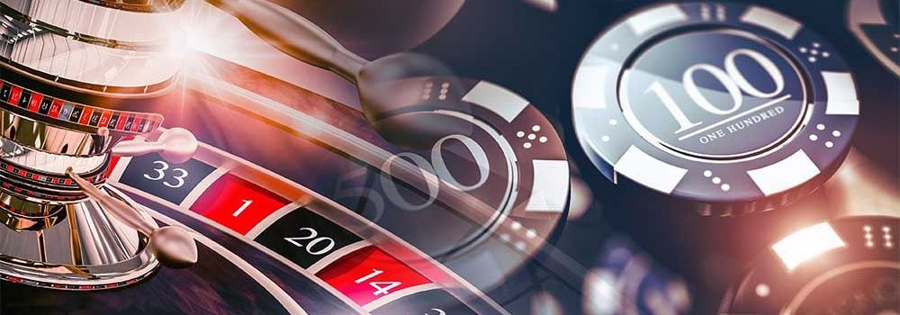 Requested Your Teachers About Online Casino